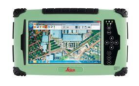 Leica CS25 / CS25 GNSS