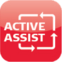 Active Assist